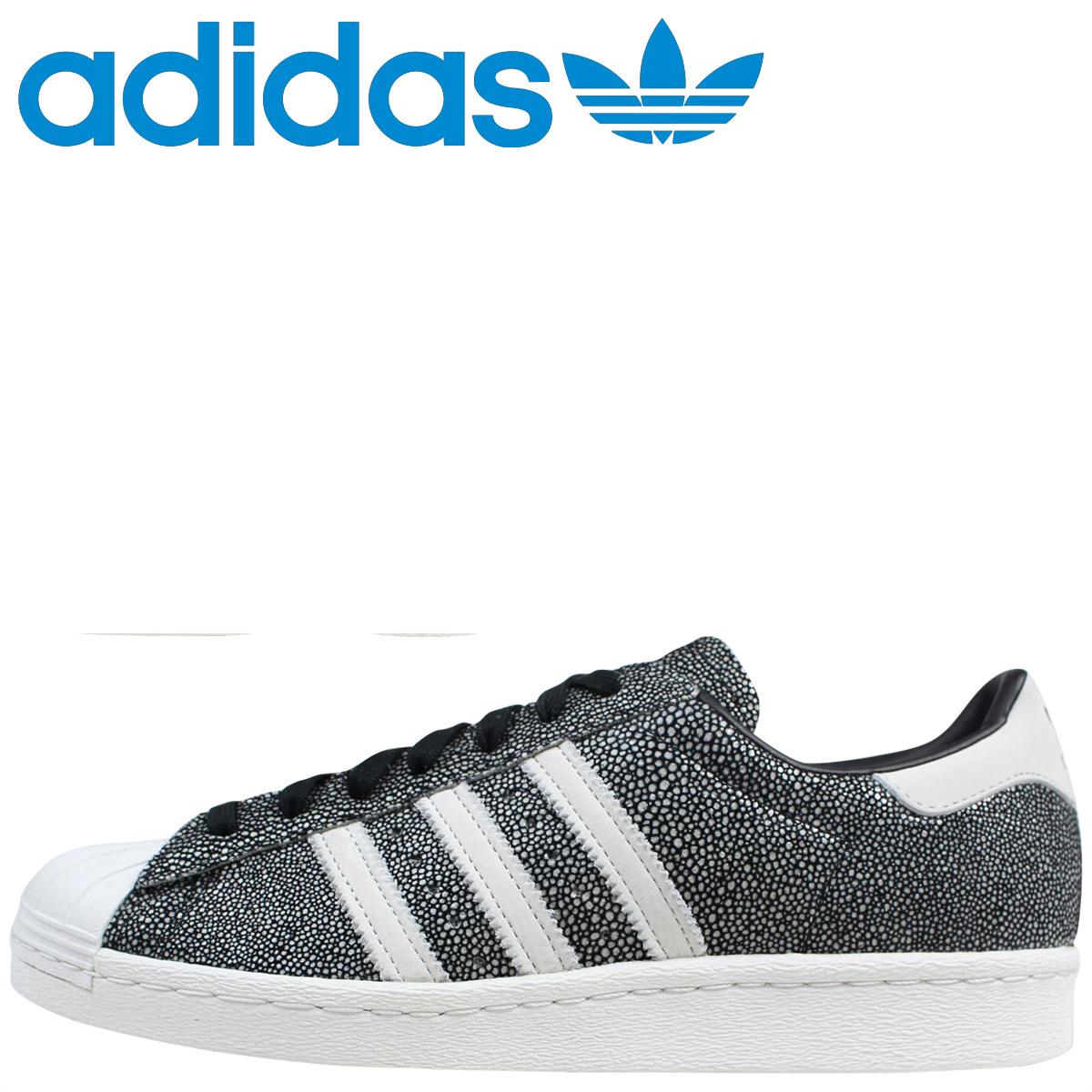 Sneak online tienda online Sneak Rakuten mercado global: adidas superstar sneakers 6dbf79