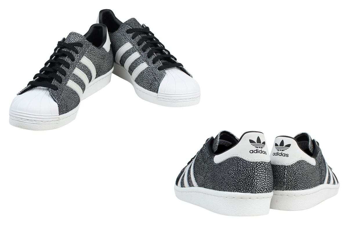 Cheap Adidas Originals Women's Superstar W Fashion