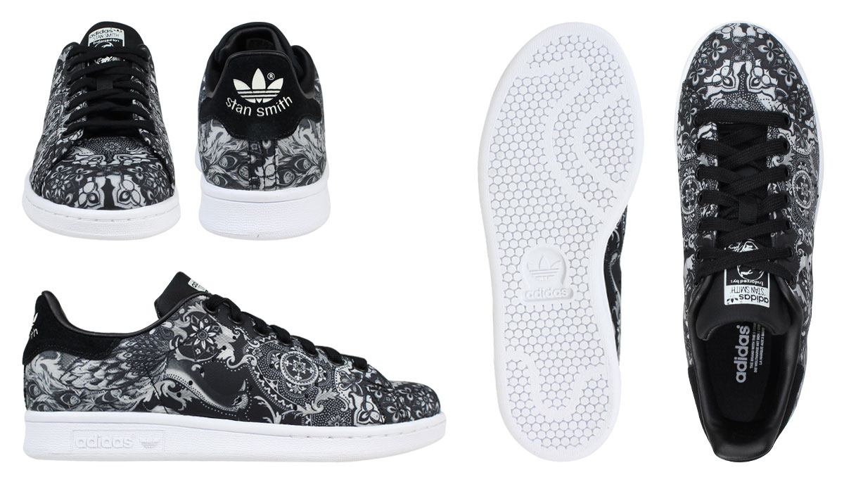 stan smith womens adidas
