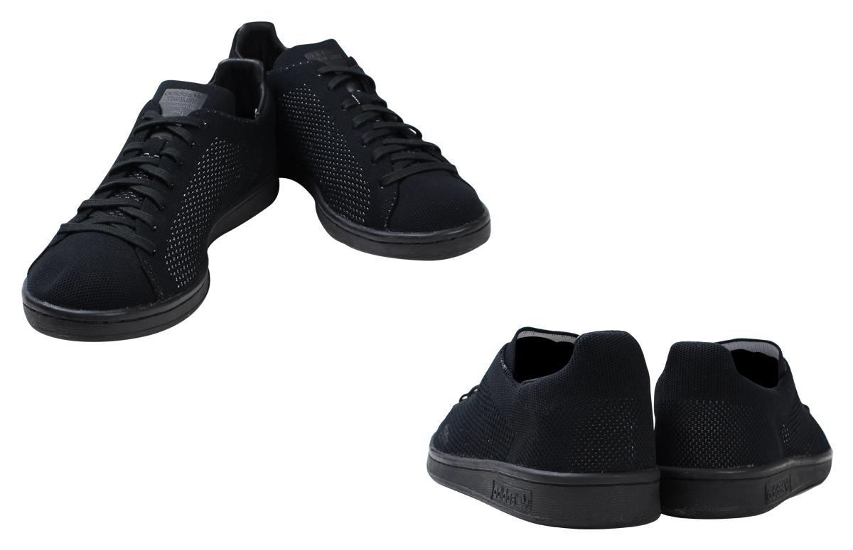 sneak online shop adidas sneakers mens stan smith adidas. Black Bedroom Furniture Sets. Home Design Ideas