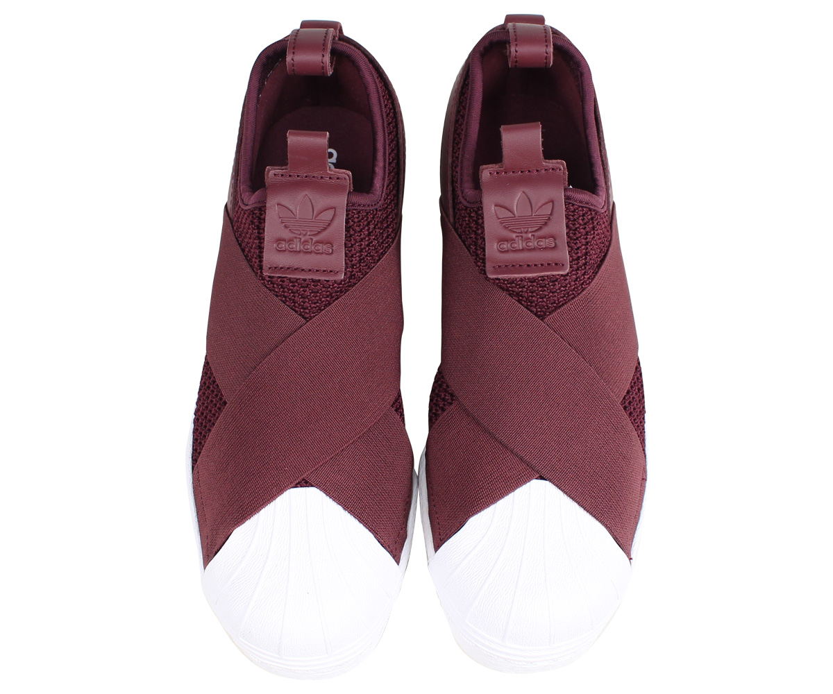 6341677174c430  brand Adidas where a lot of masterpieces are loved for many years by  sneakers freak
