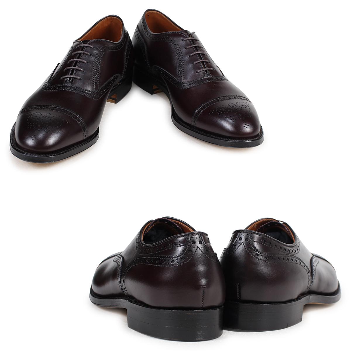 Sneak Online Shop 2 X Point Alden Alden Boots Chukka