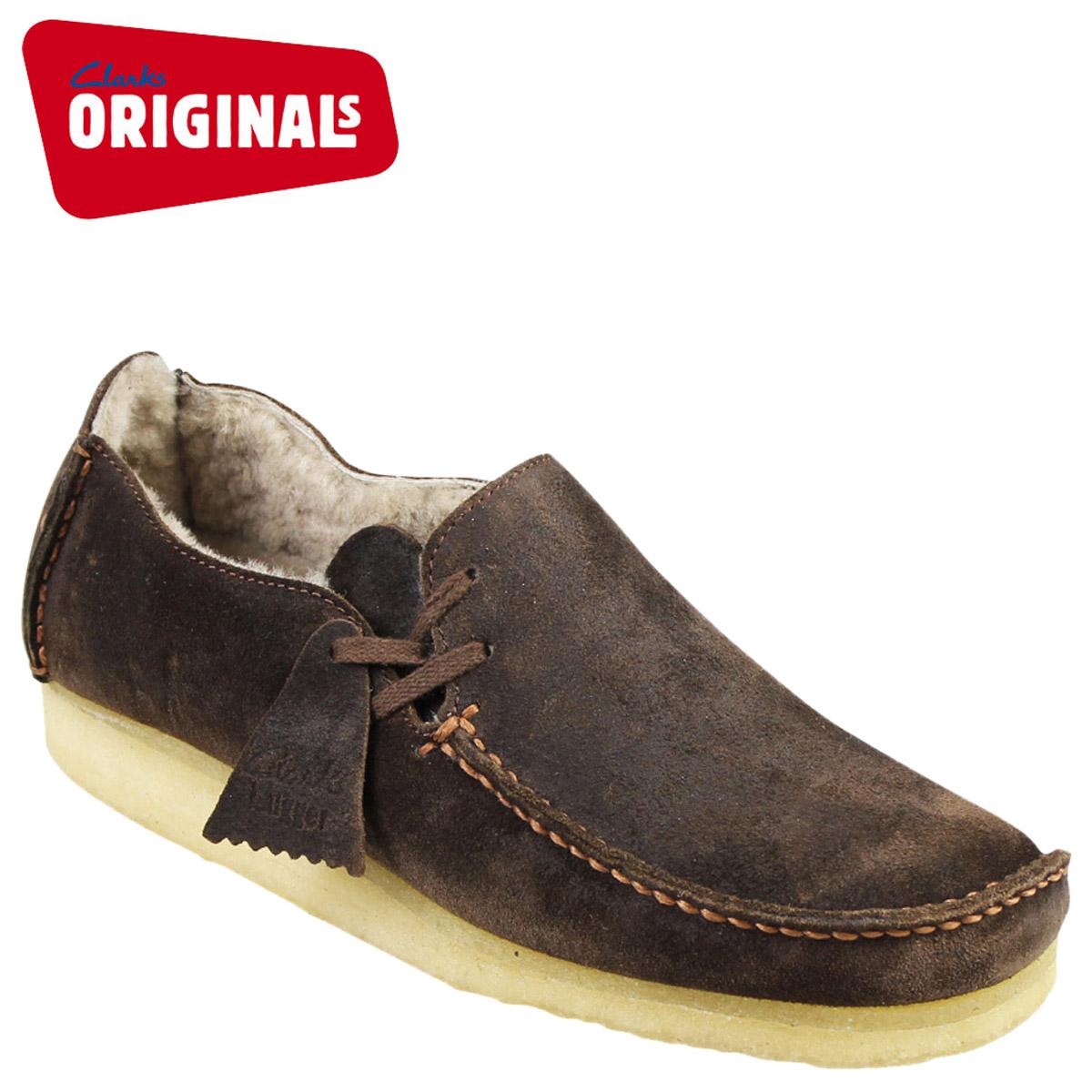 6aa45829af43 Sneak Online Kulaki Slip Ons Men Clarks Originals Shoes Lugger