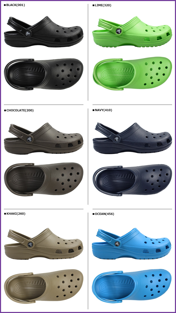 ≪Is going to be received the reservation product ≫≪ middle of May; is fs04gm ≫ clocks crocs classical music Kay man [10 colors] CLASSIC CAYMAN cross light men gap Dis unisex sandals M10001 OUTDOOR [the middle of May new arrival] [regular]