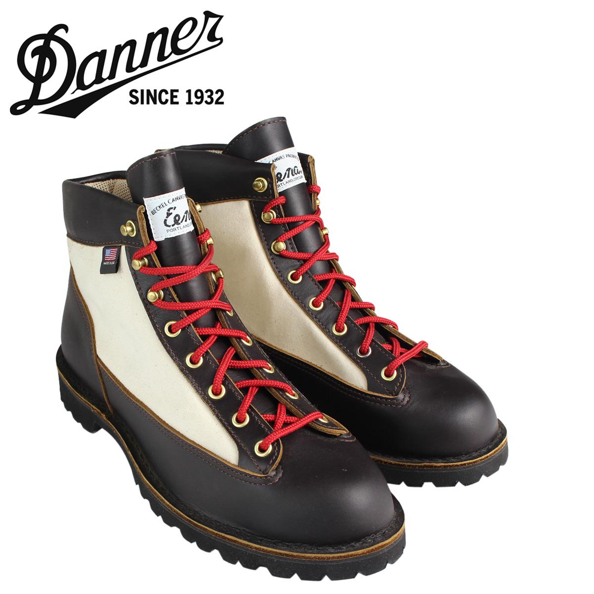 SneaK Online Shop: Danner Danner Danner Light Becker