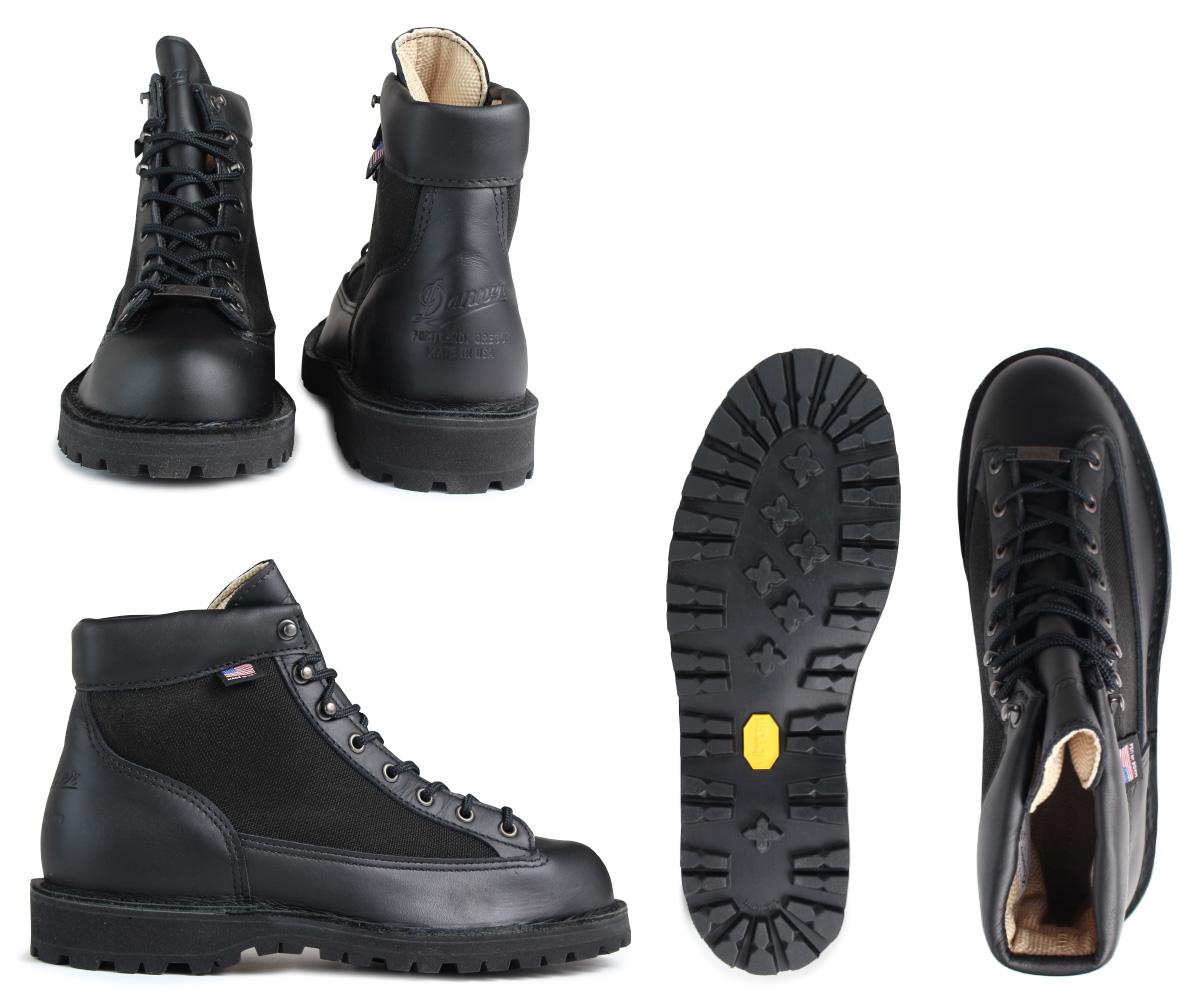 SneaK Online Shop: Danner Danner Light Boots Danner DANNER