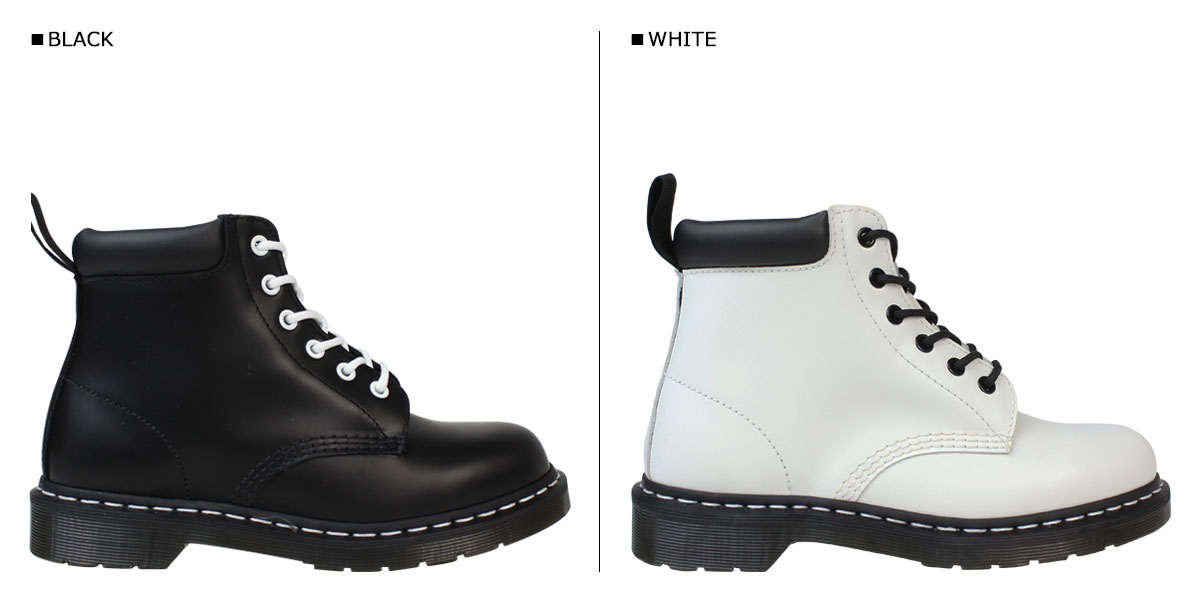 SneaK Online Shop | Rakuten Global Market: Dr. Martens Dr.Martens ...