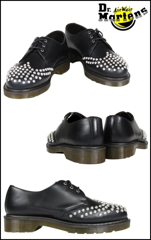 Doc Martens Men Dress Shoes