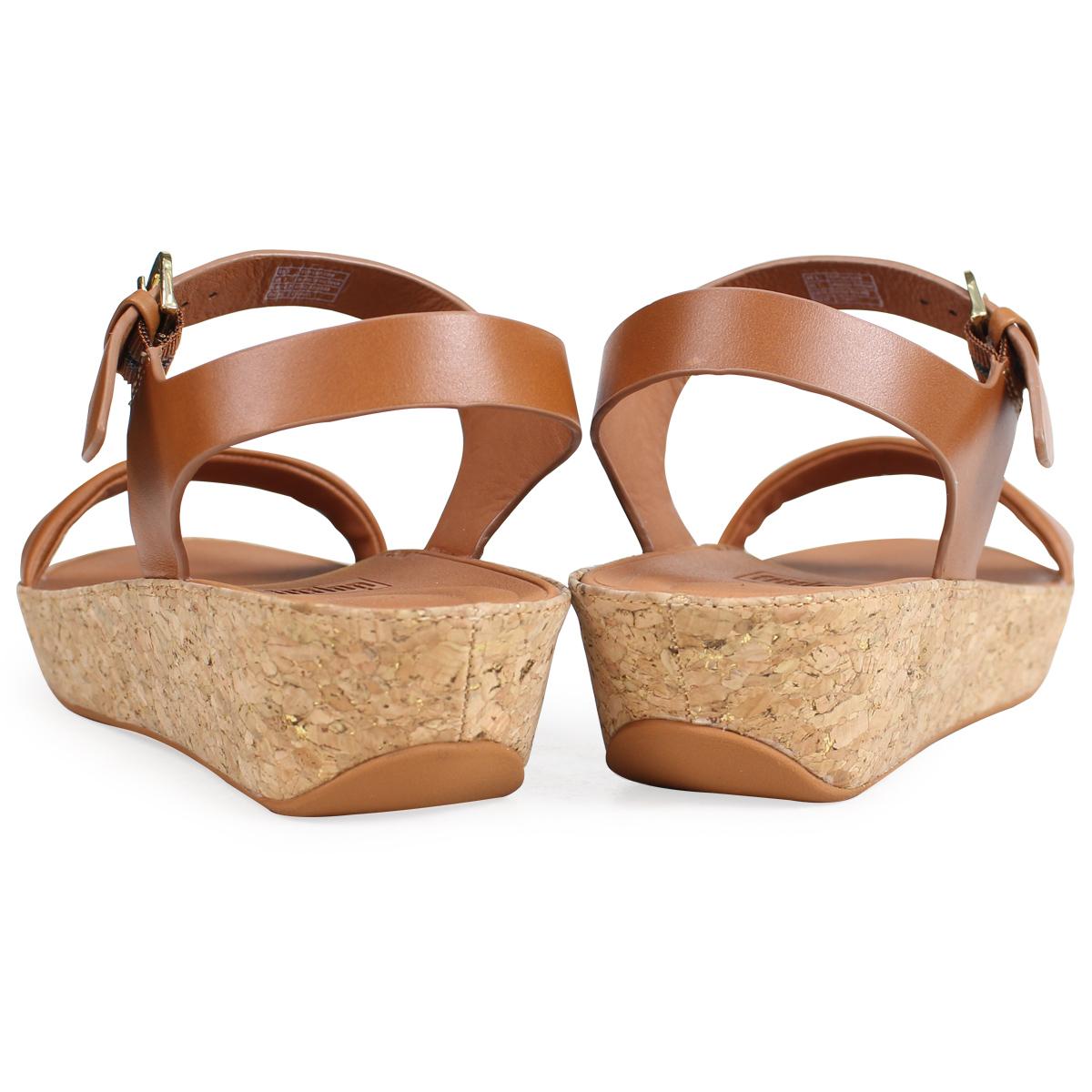 46db48bcc8e SneaK Online Shop  FitFlop sandals fitting FLOP 2