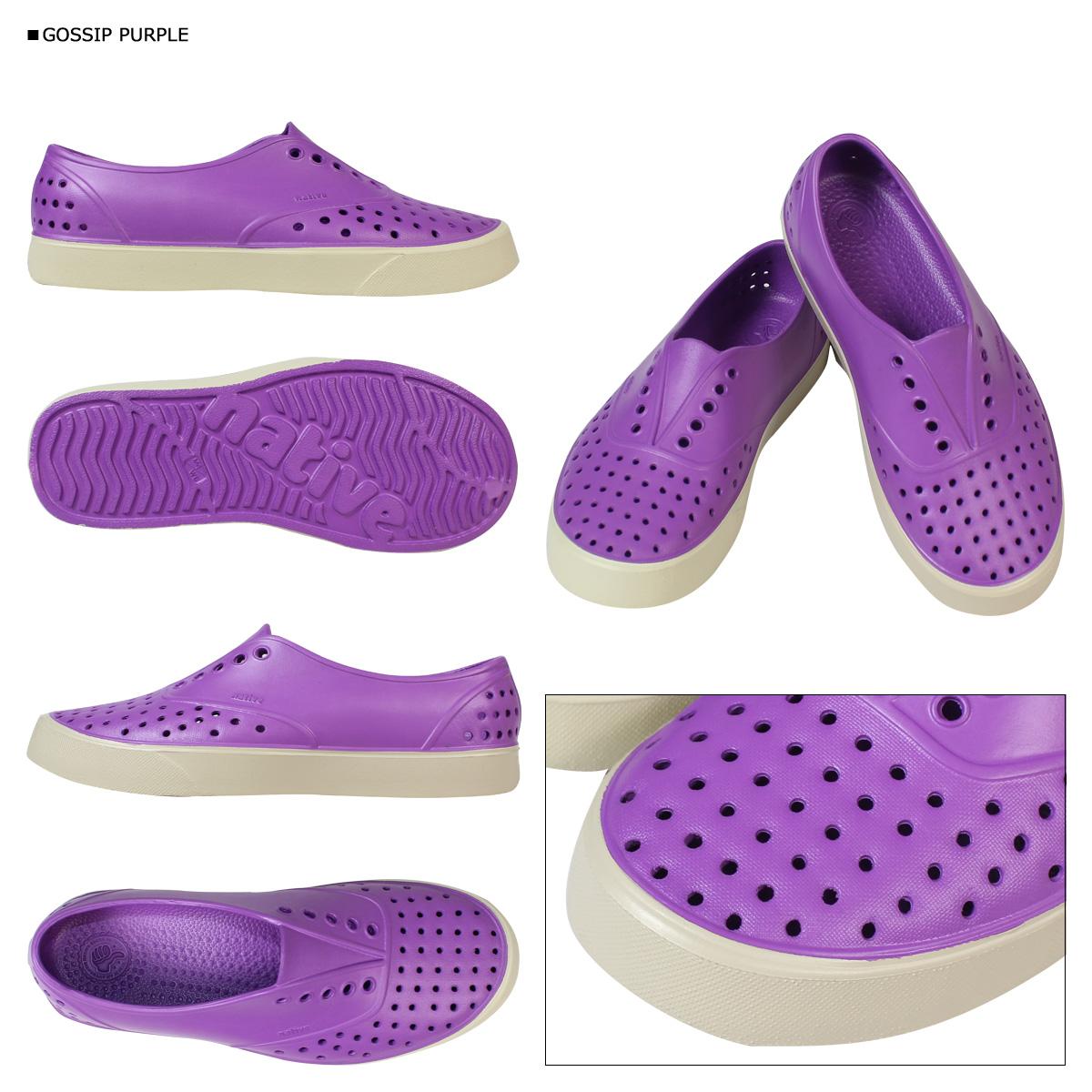 本机本机米勒凉鞋鞋米勒 EVA 材料男性女性