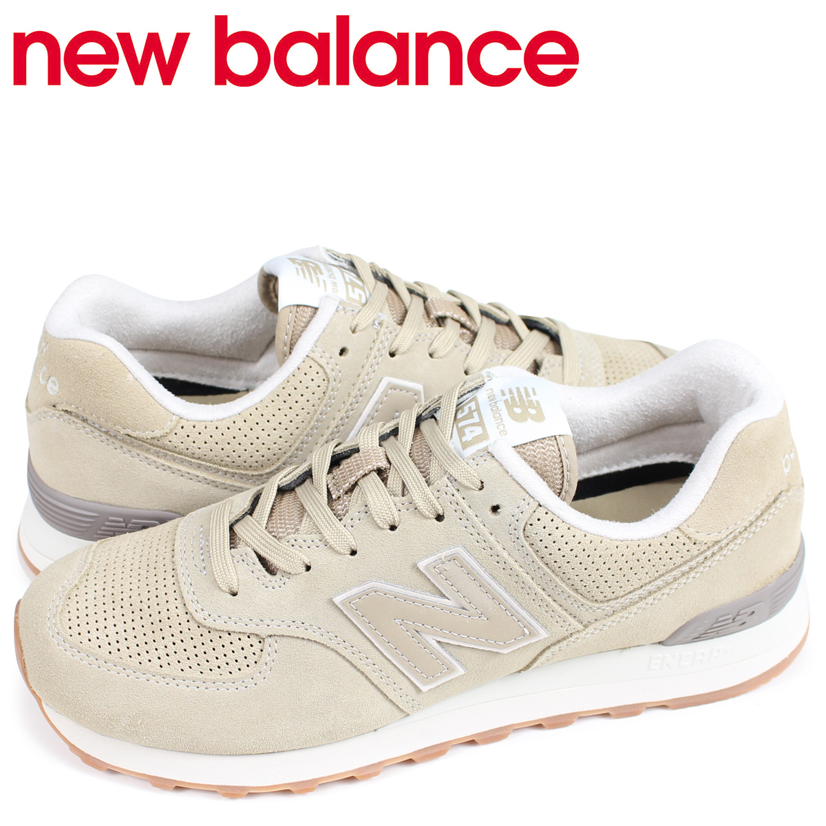 low priced aa6c4 79892  NEW BALANCE which wears it, and has a good reputation for a feeling, and  is loved for many years by sneakers freak