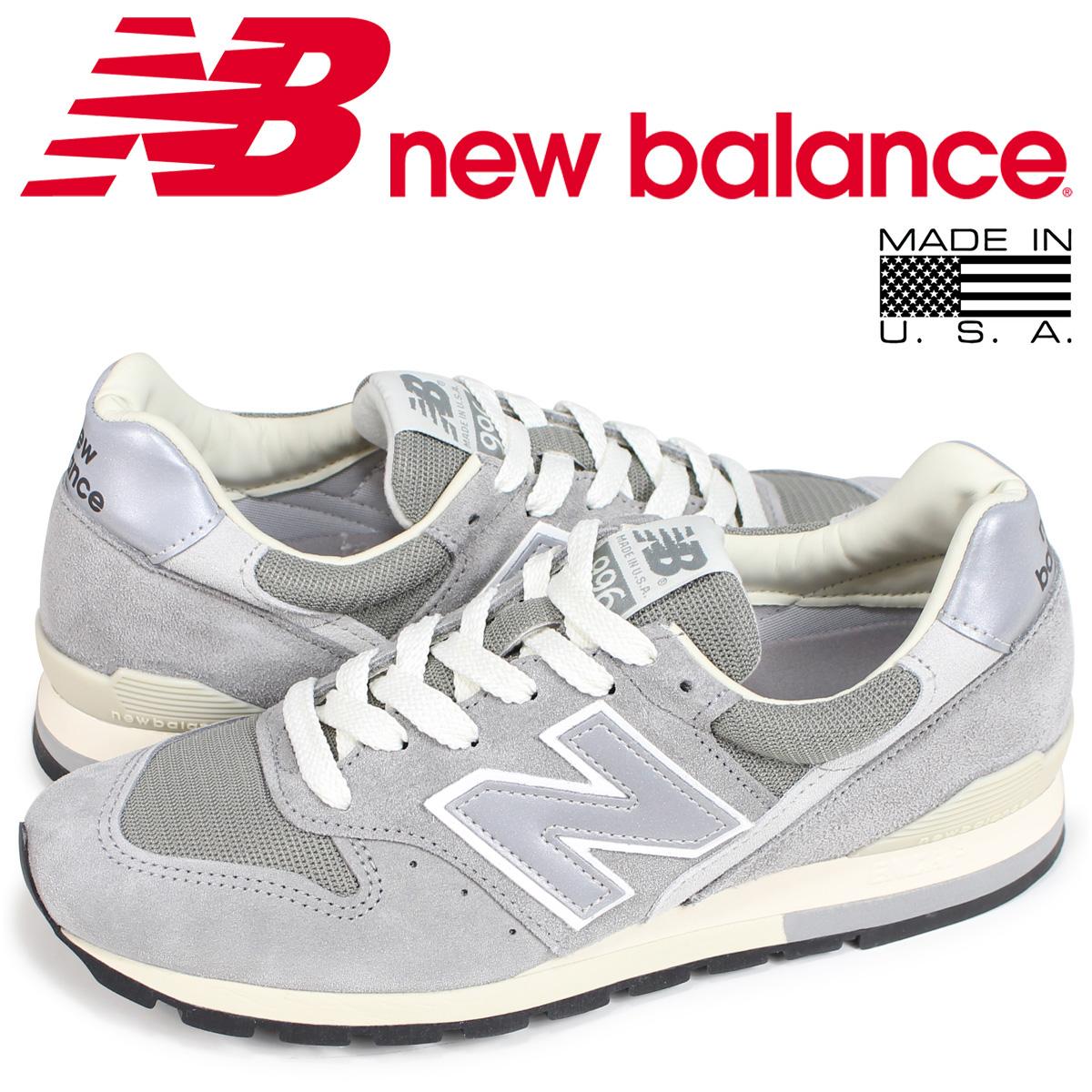 c85030a67fa77 ... new balance (ニューバランス) · カテゴリトップ > メンズ アイテム カテゴリー > シューズ > スニーカー