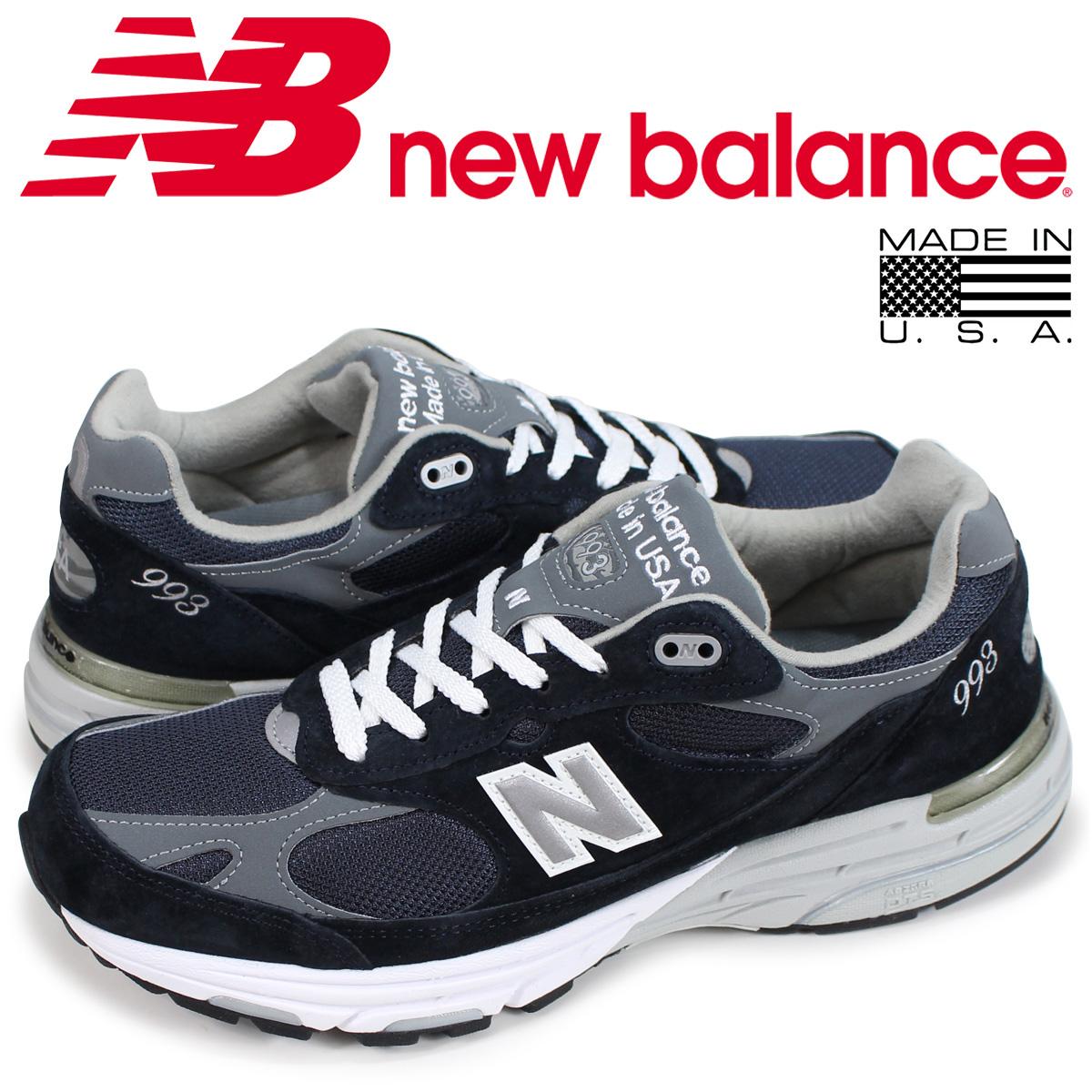 M1700CAA メンズ Dワイズ MADE IN USA ニューバランス スニーカー new balance 1700 靴 レディース ブラック
