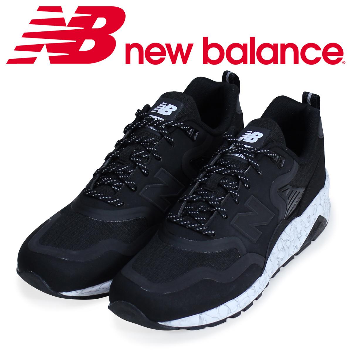 new balance 22