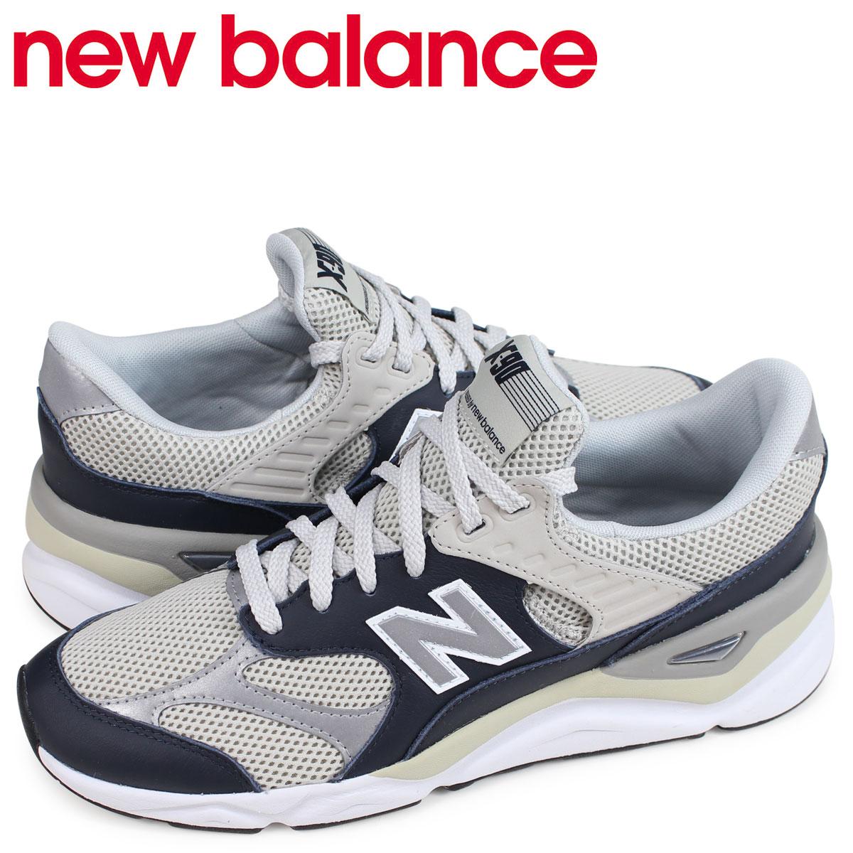 msx90 new balance