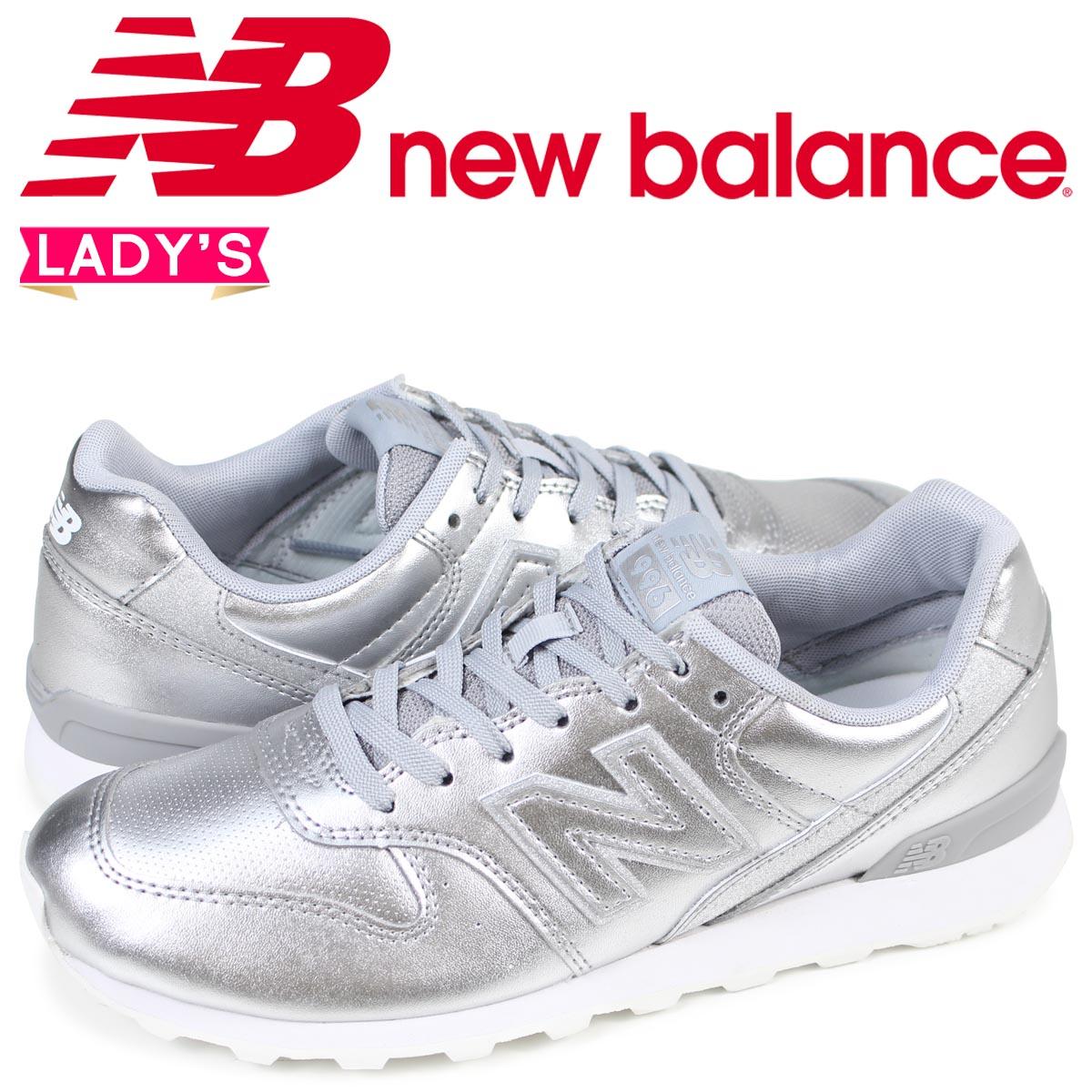 new balance wr996srs
