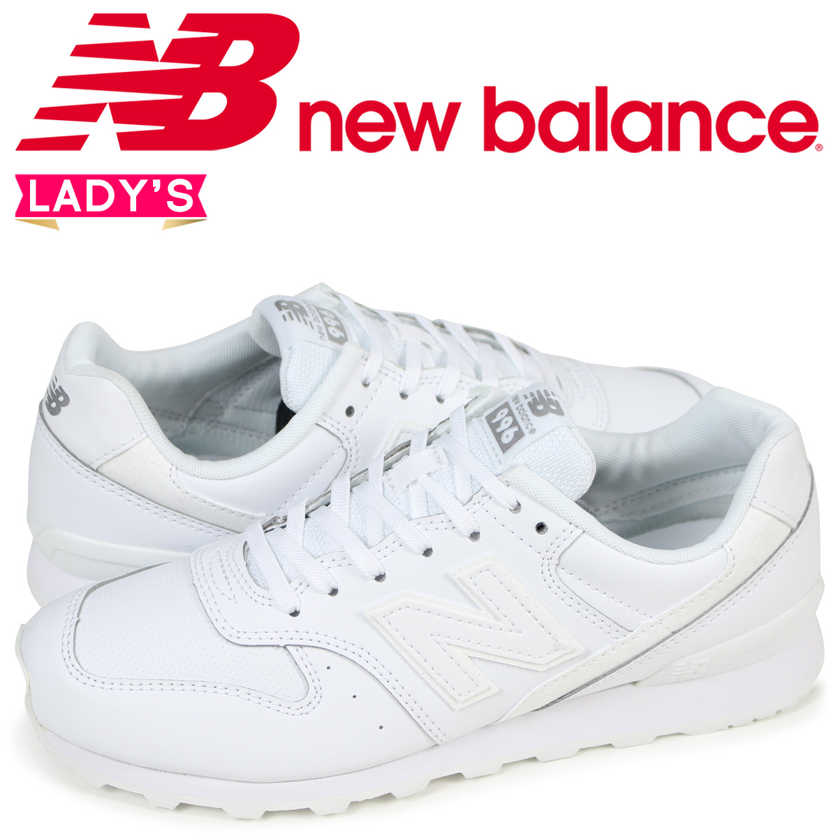 new balance wr996srw