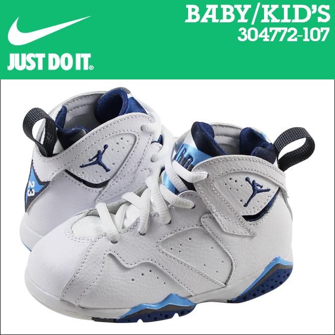 info for 8283a 9e88f new zealand air jordan 7 retro infant bd059 f3c01