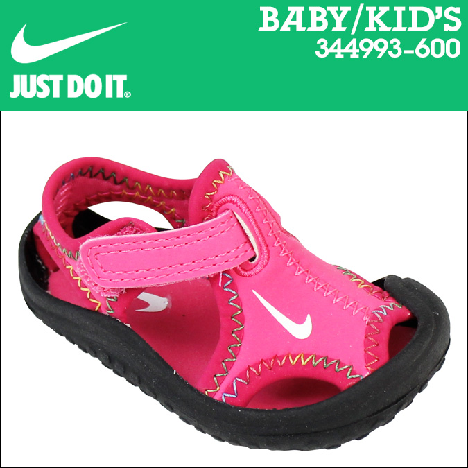 89d613515f14 Buy childrens nike sandals   OFF35% Discounted