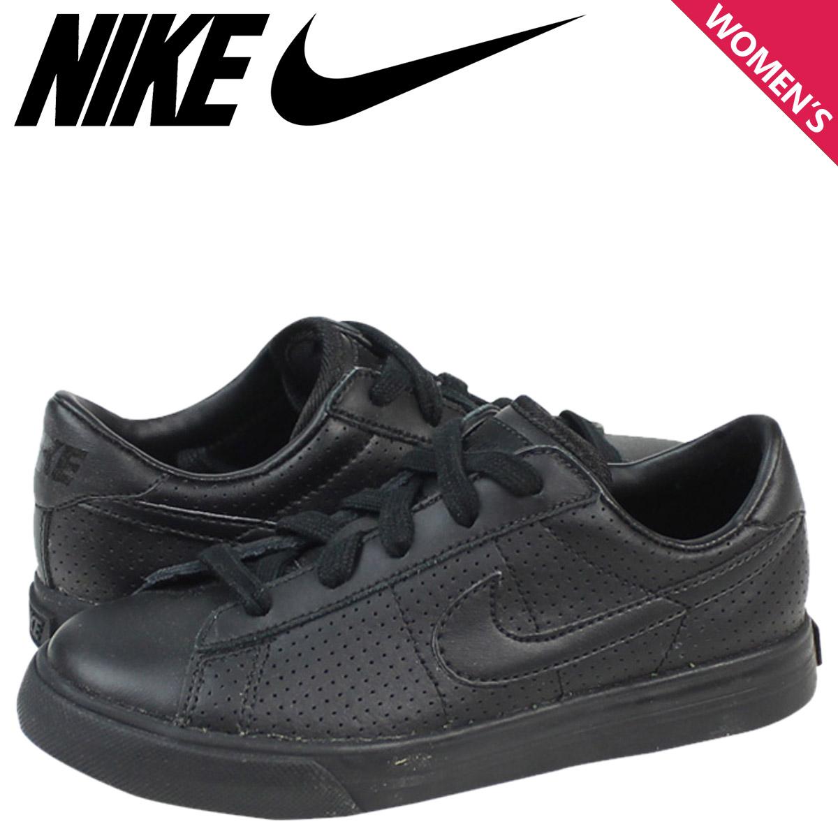 9cb4476ff5987 Womens Nike Sweet Classic Greek jordan sneakers cheap