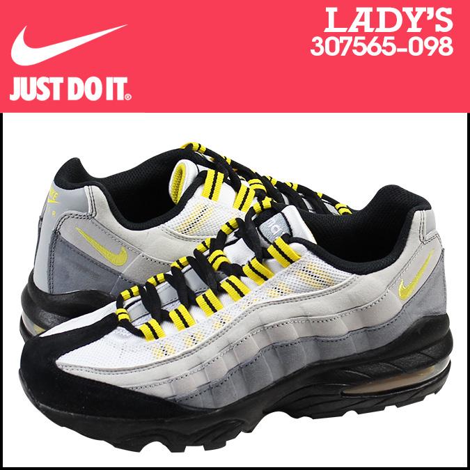 95 Nike Girls