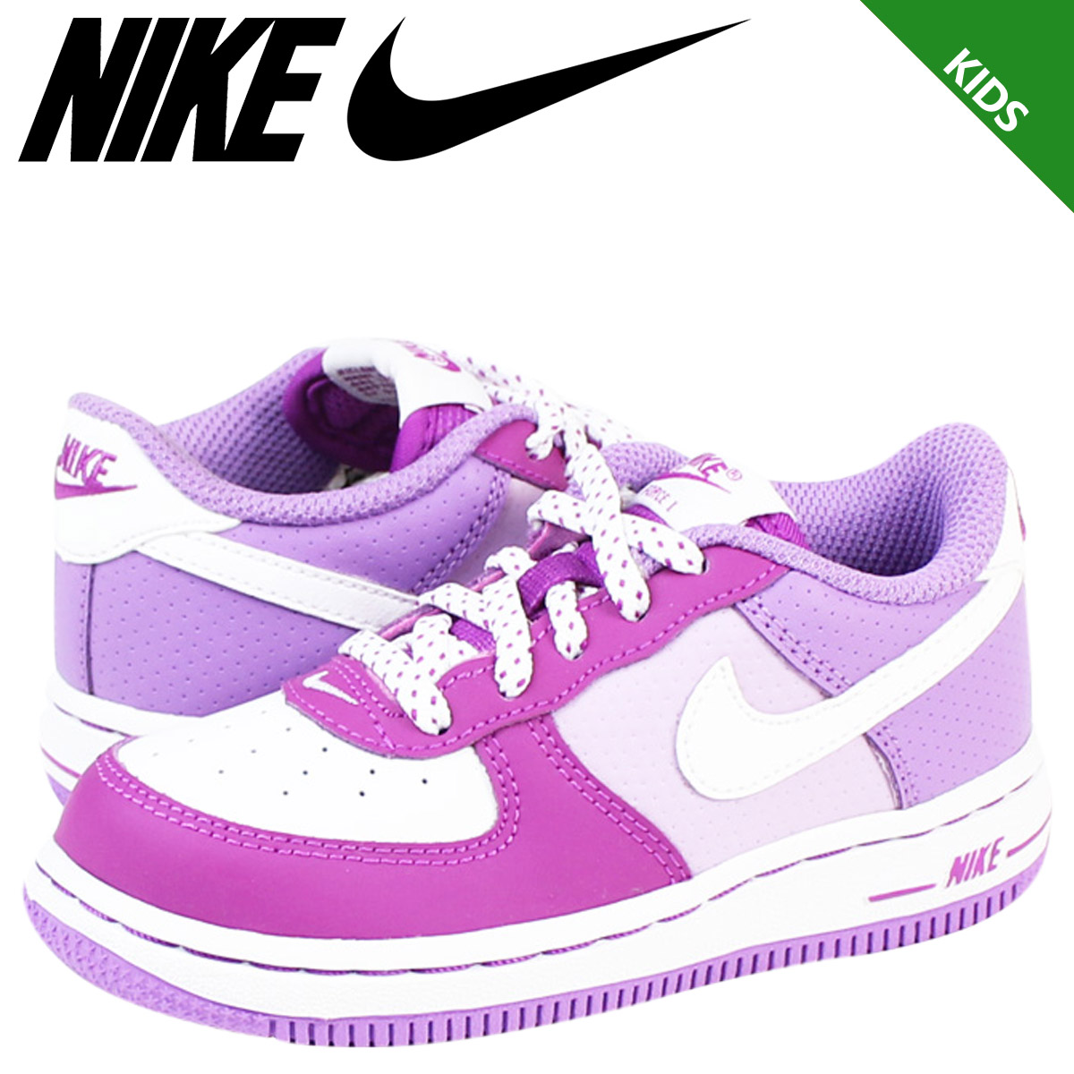junior air force 1