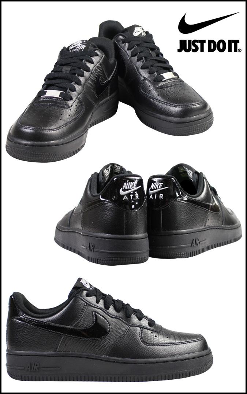 5ea179237c6 SneaK Online Shop