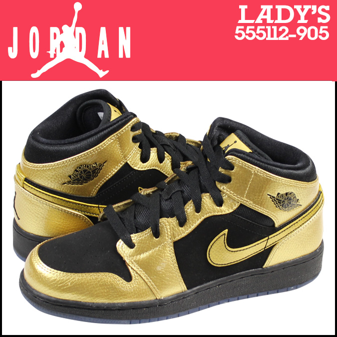 air jordan shoes for kids boys