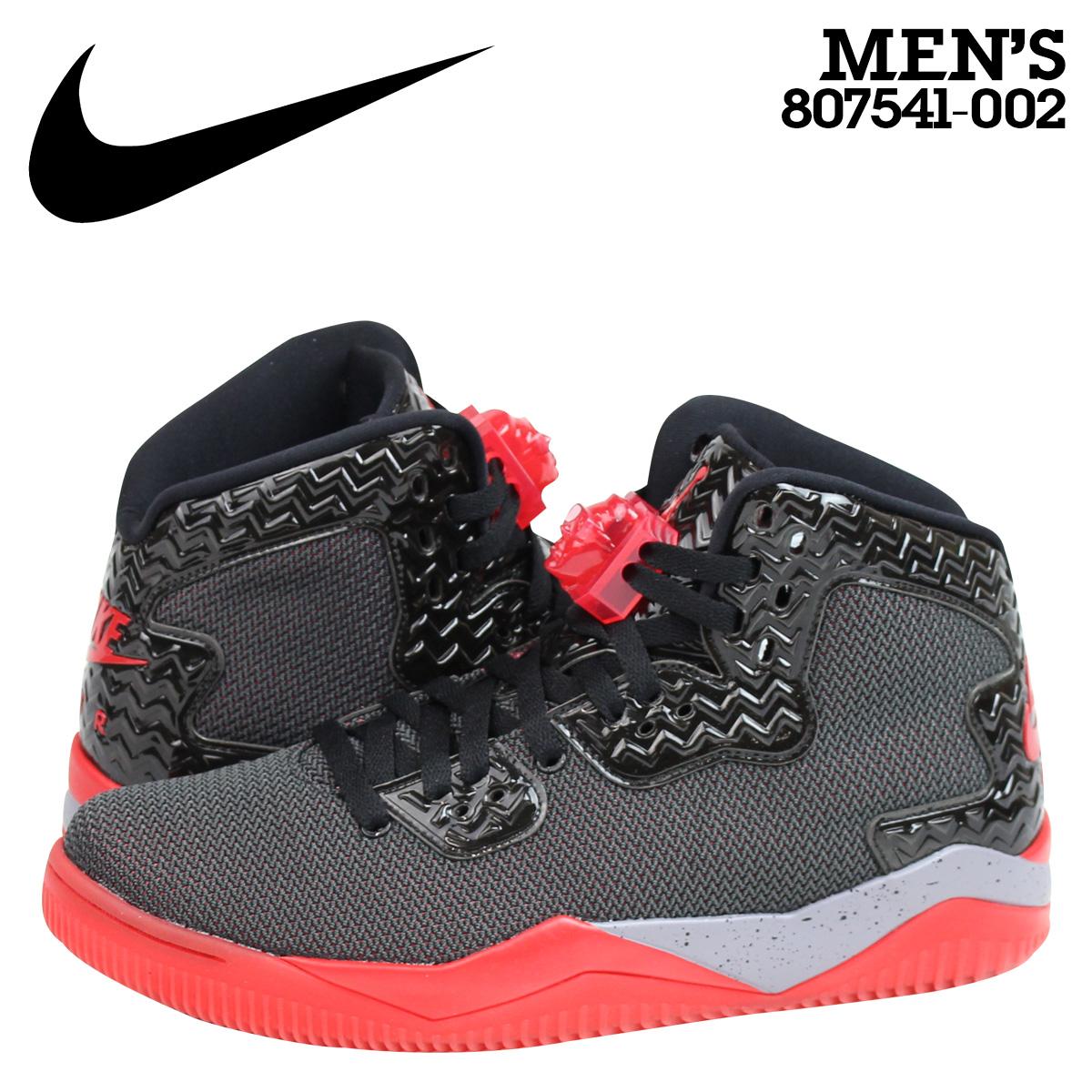 bd245ced67e2 SneaK Online Shop  Nike NIKE Air Jordan sneakers AIR JORDAN SPIKE ...