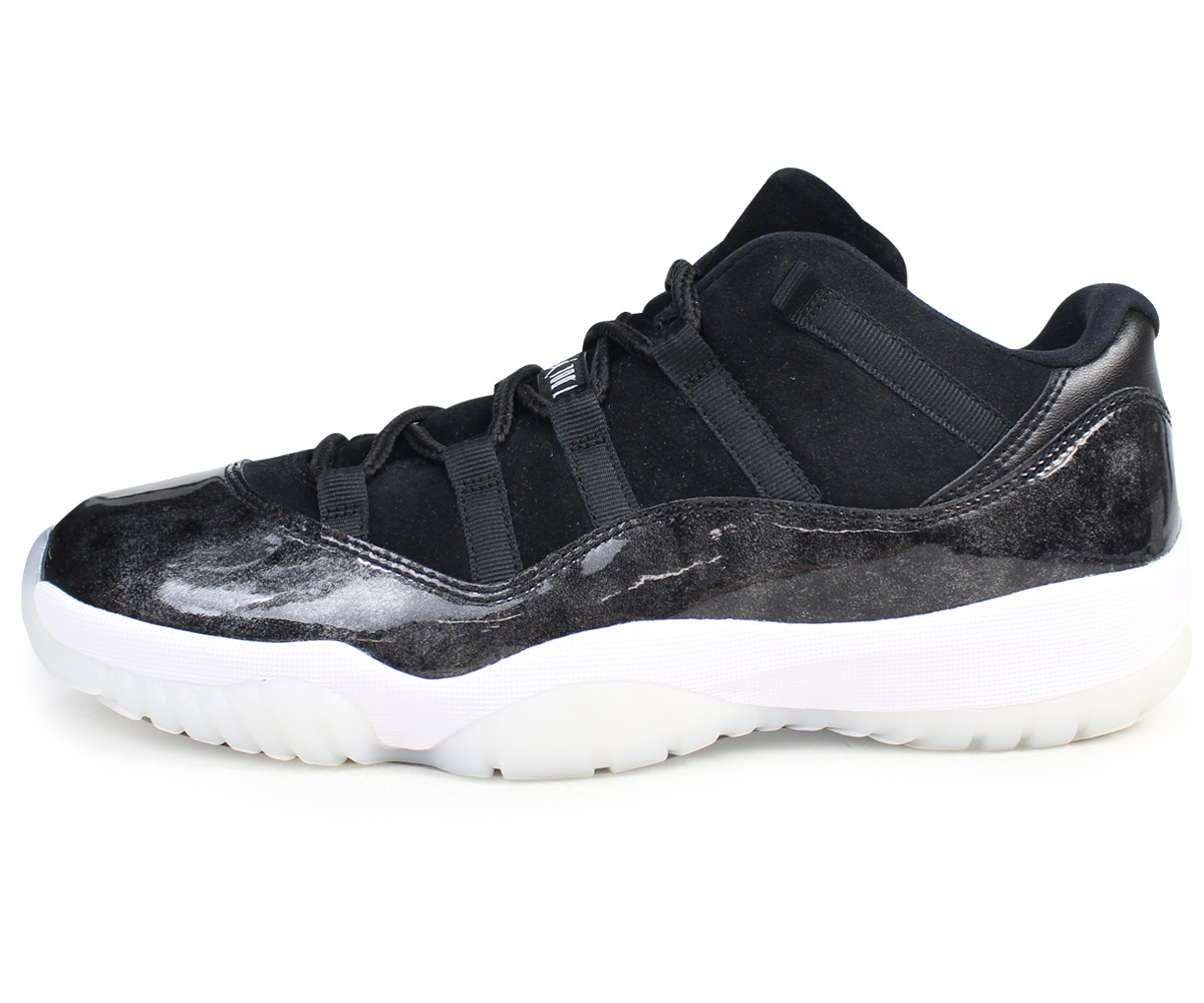 4d426a271d31aa SneaK Online Shop  Nike NIKE Air Jordan 11 sneakers AIR JORDAN 11 ...
