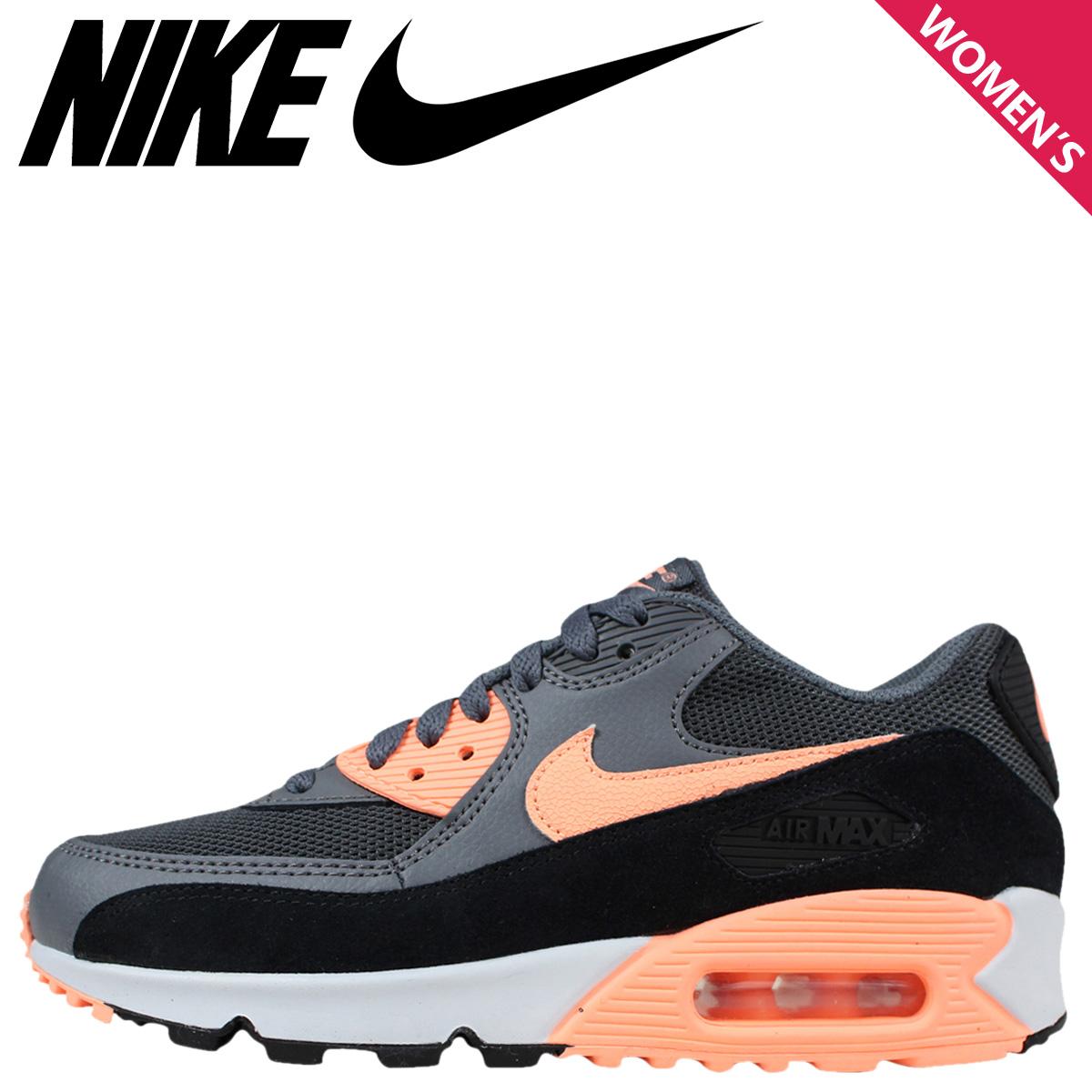 gut aussehen Schuhe verkaufen speziell für Schuh Schönheit