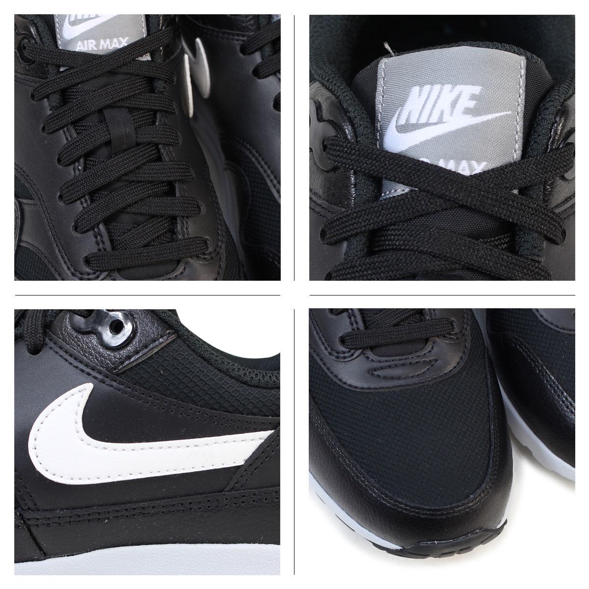 Nike Air Max 1 Wmns Esenciales 112 De Grupo 88rvp