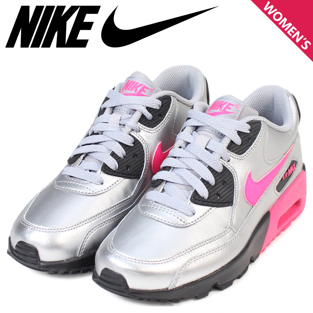 best website 9881e fe493  extreme popularity new work shoes of NIKE are received!