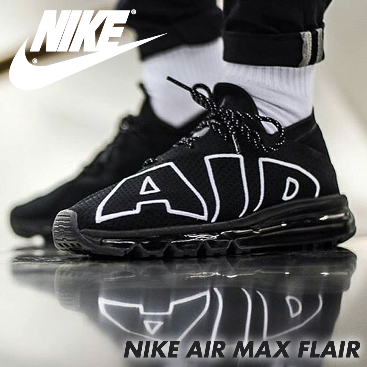 Cheap nike air max 2000 Buy Online  OFF40% Discounted af7493f14