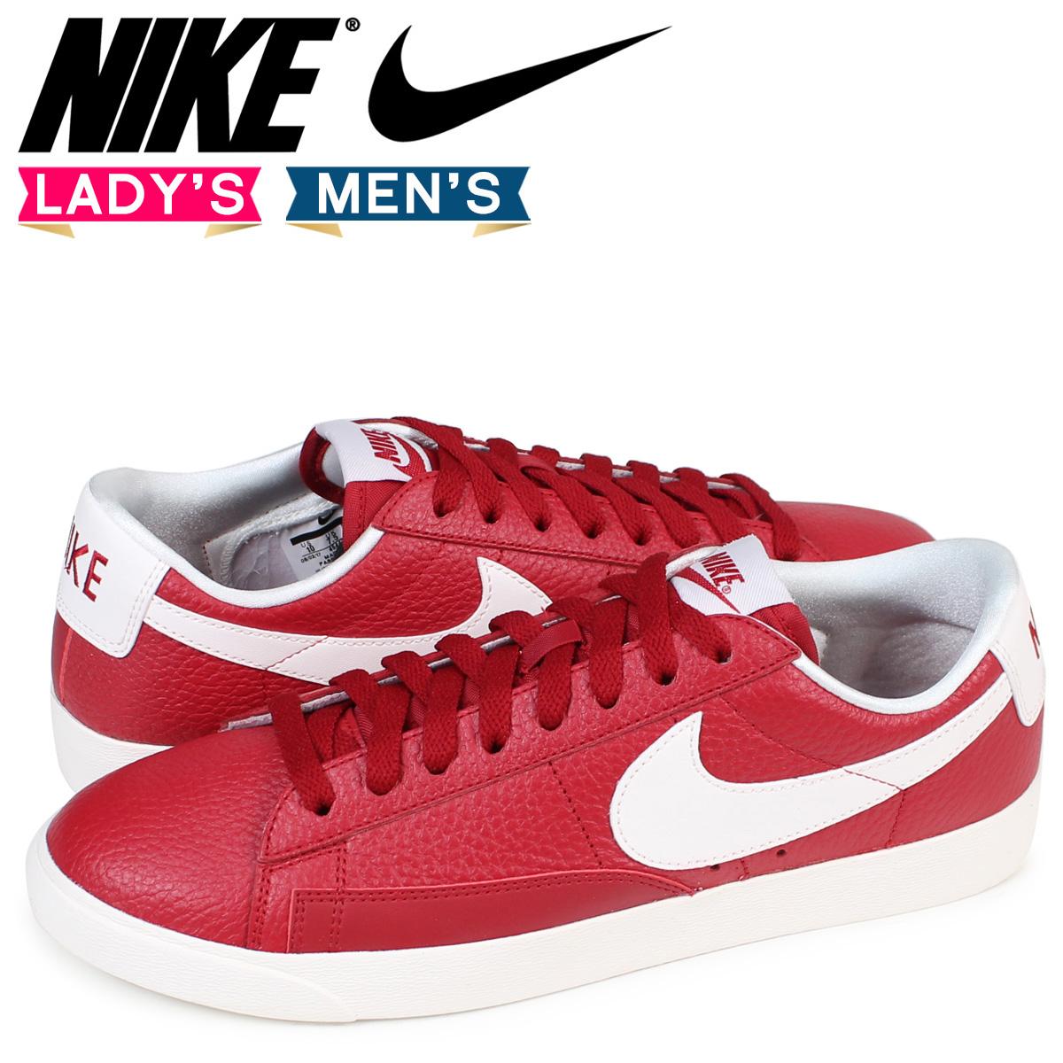 nike clearance coupon, 820 998265 Nike Blazer Low Vintage