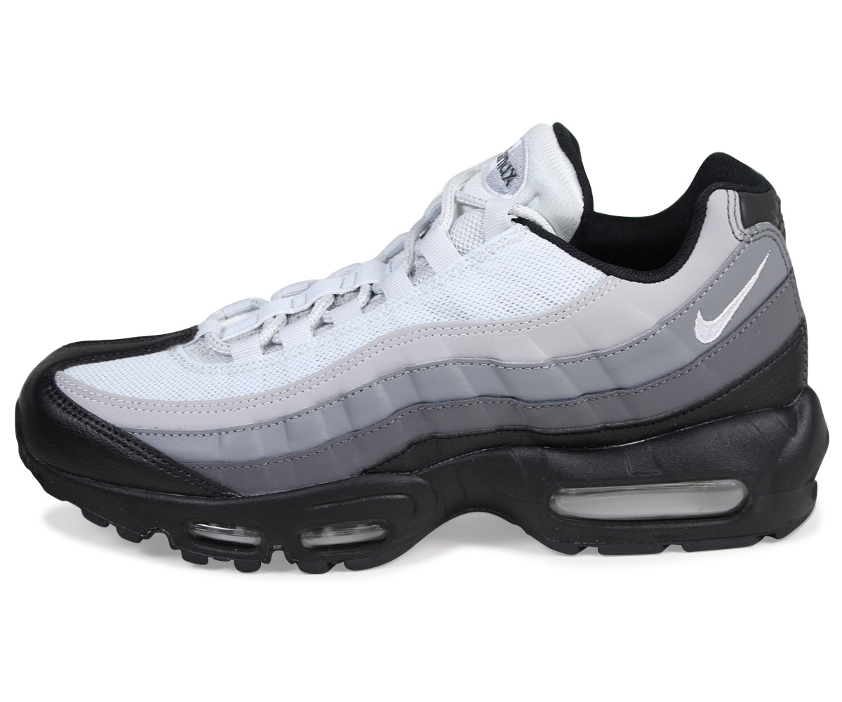 97dda33fe0f6a3 SneaK Online Shop  Nike NIKE Air Max 95 essential sneakers AIR MAX ...
