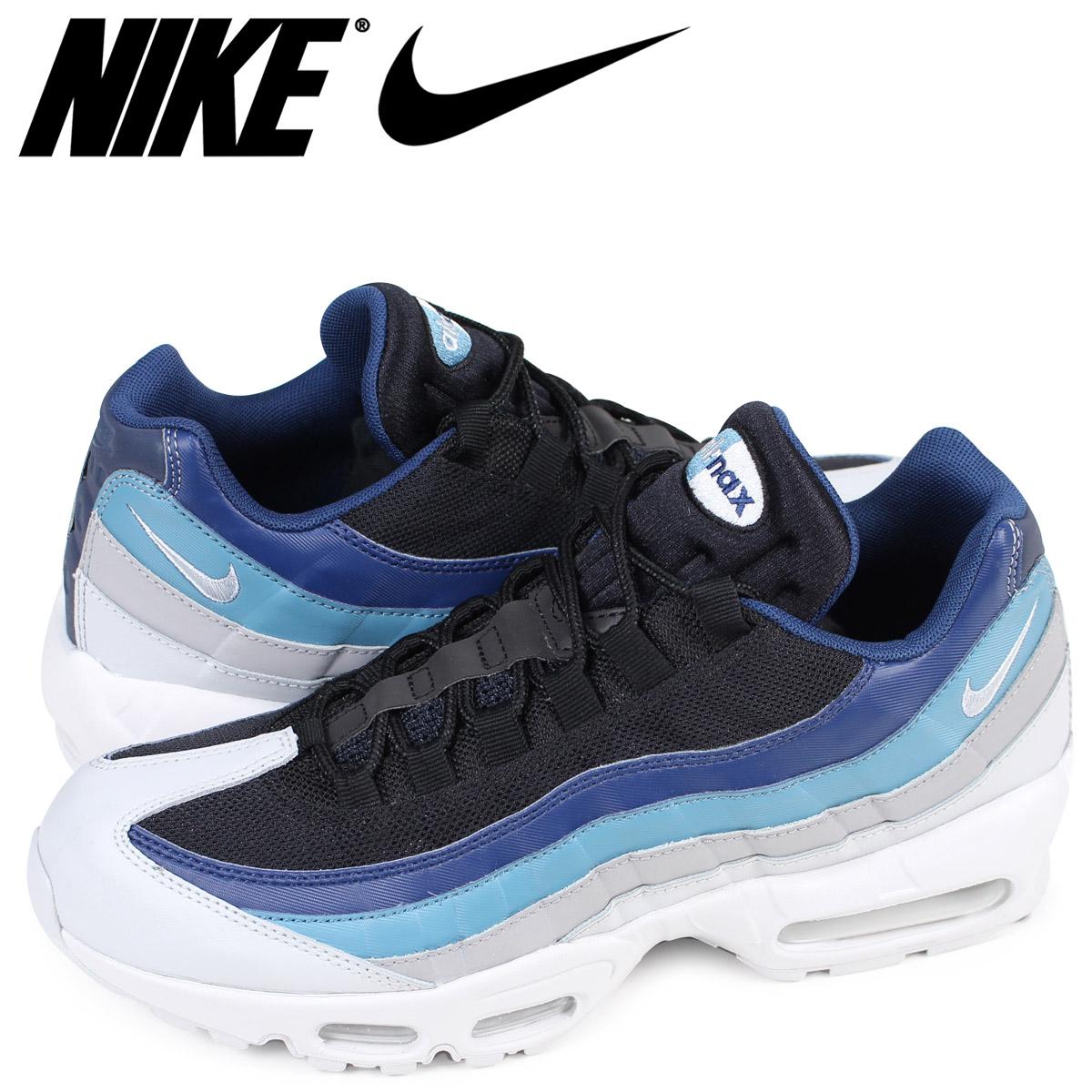Nike Air Max 95 Prix Philippines Ventilateurs Rechargeables