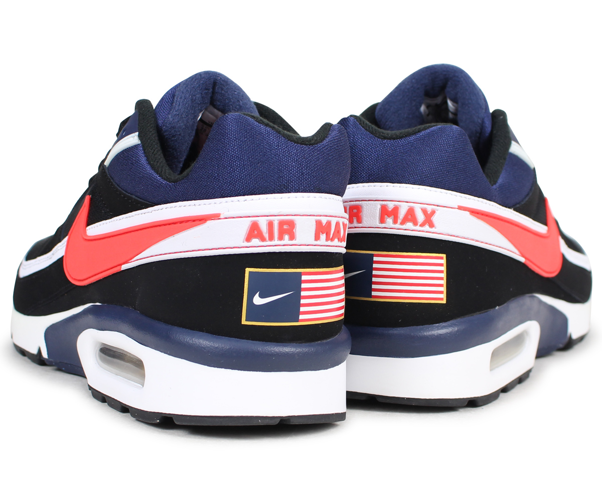 Sneak Max Sneakers Online Air Bw Men Premium ShopNike shxBodCQrt