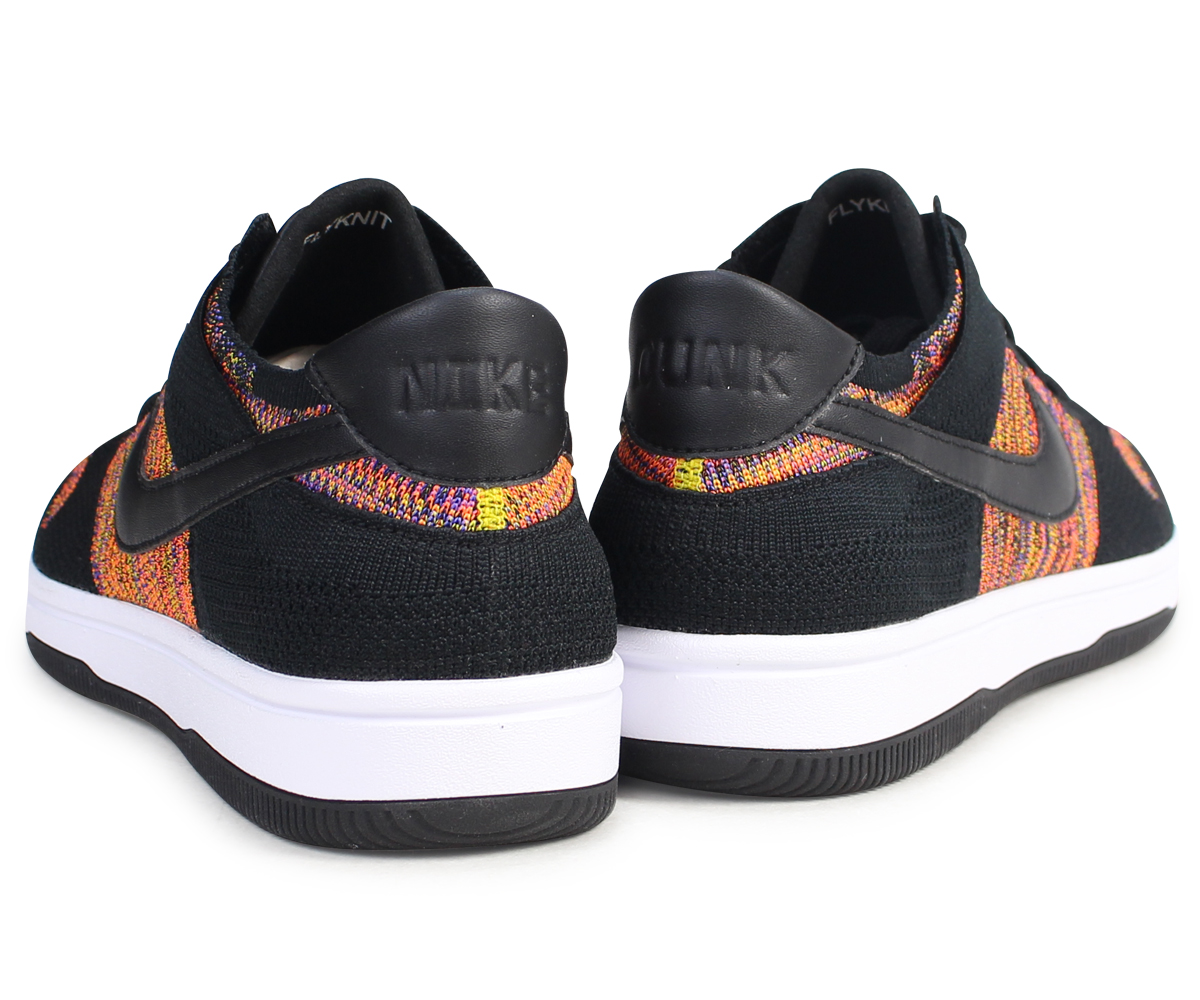 1ac530b15830 SneaK Online Shop  Nike NIKE dunk loaf rye knit sneakers DUNK LOW ...