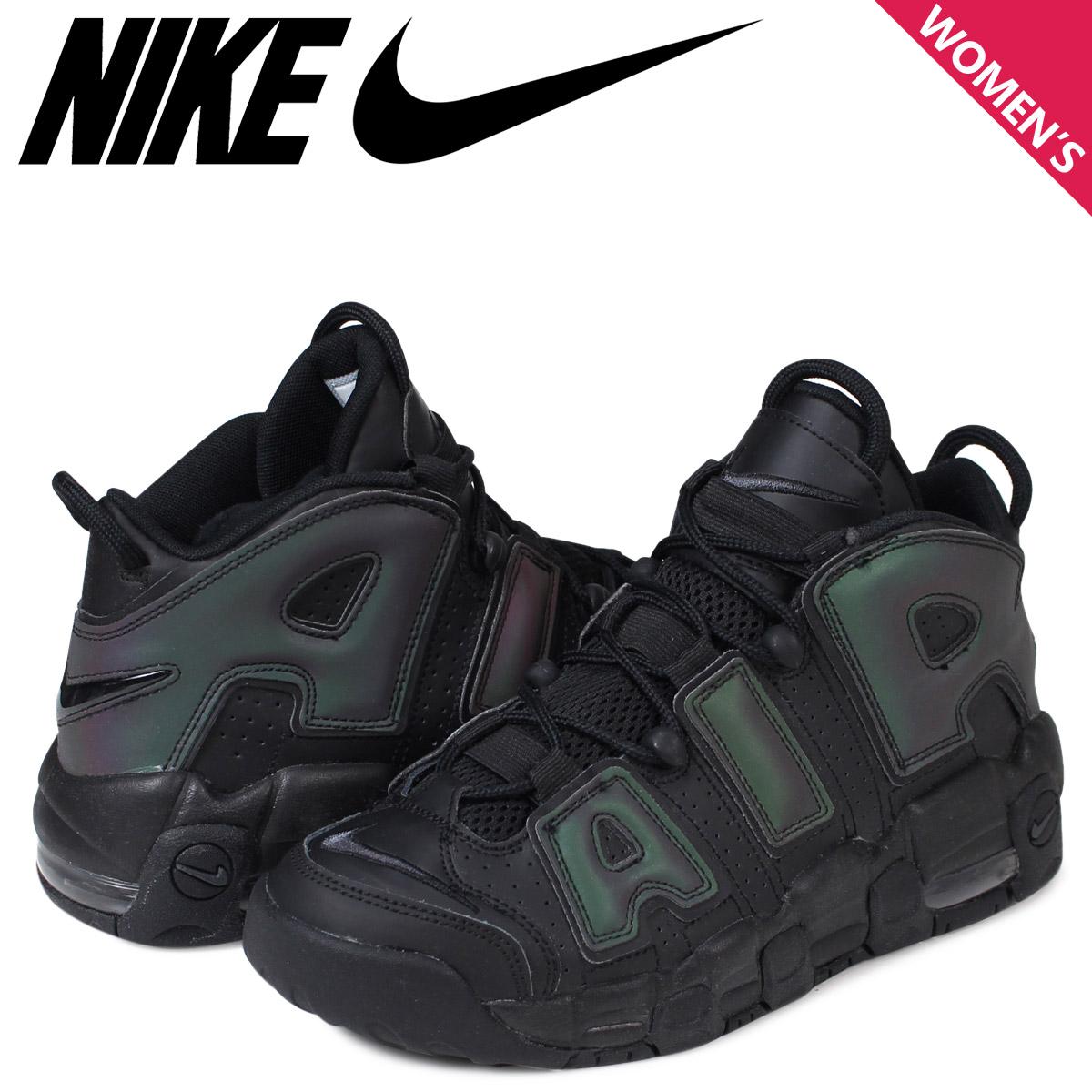 Nike Nike Nike Tempo Zapatos Para Yourstyles bbb49d