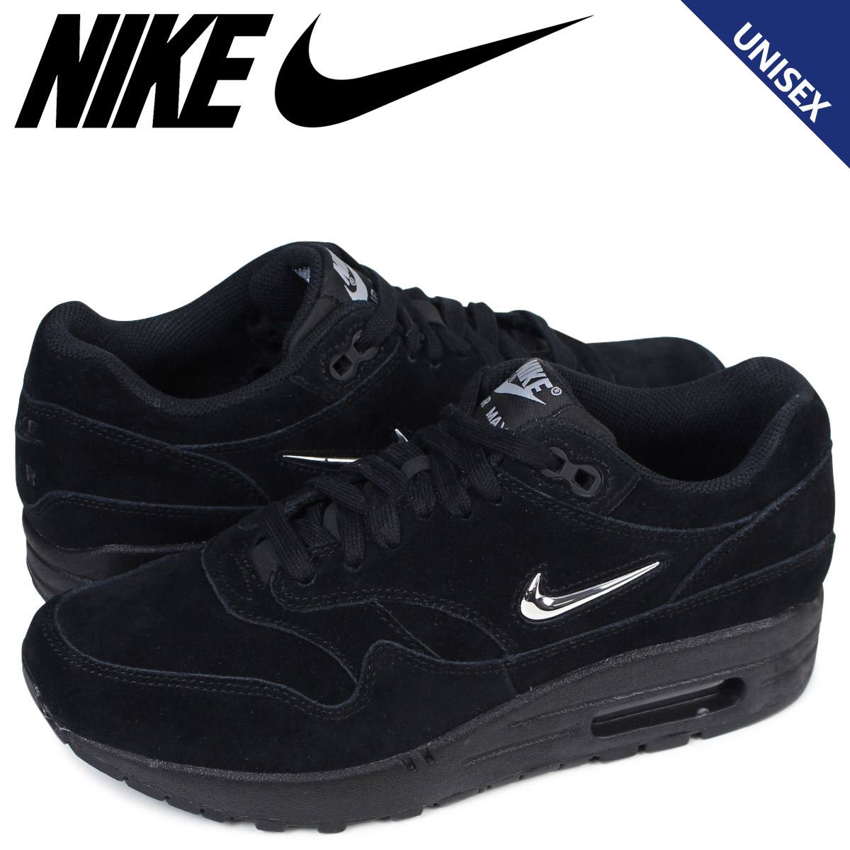 air max 1 premium sc sneaker nike nz
