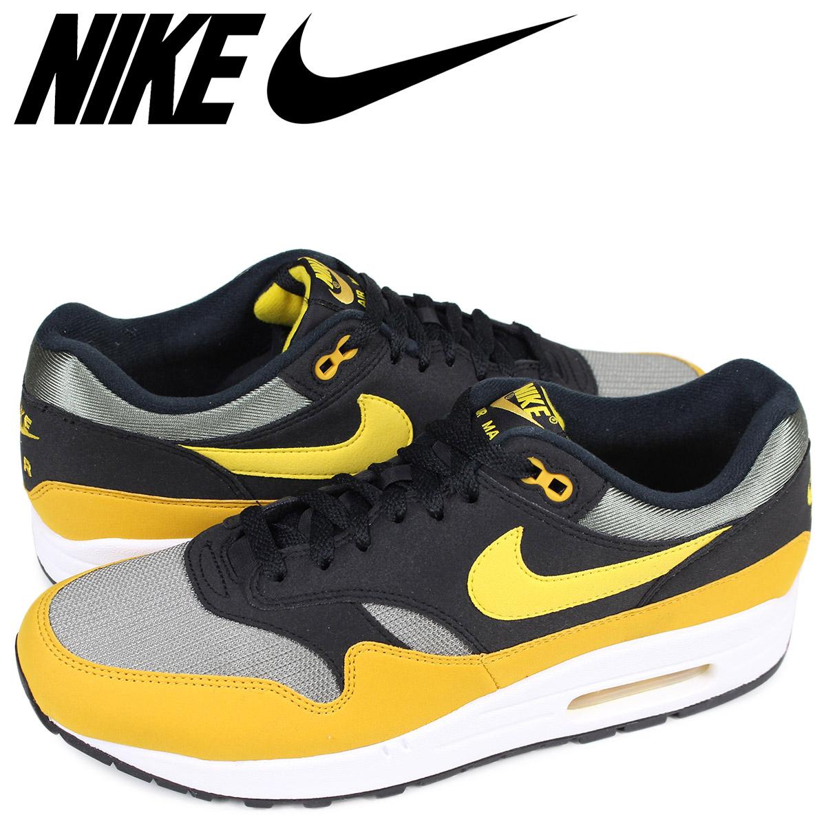 7d42ff2107213 SneaK Online Shop: Nike NIKE Air Max 1 sneakers men AIR MAX 1 AH8145 ...