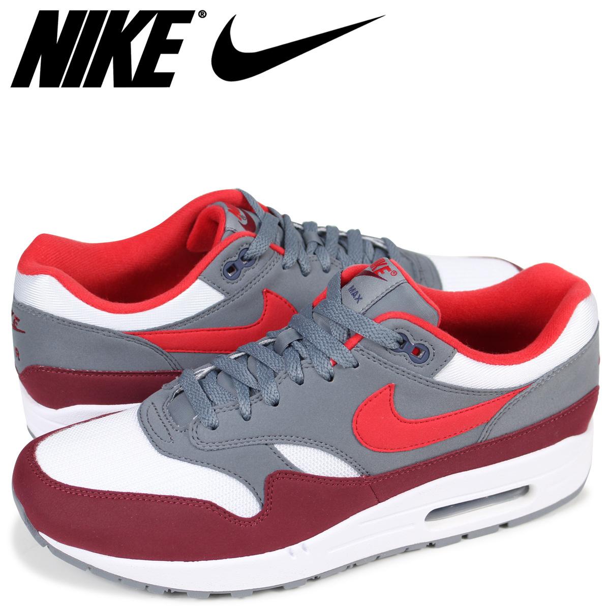 410761e1d9589 SneaK Online Shop  Nike NIKE Air Max 1 sneakers men AIR MAX 1 AH8145 ...