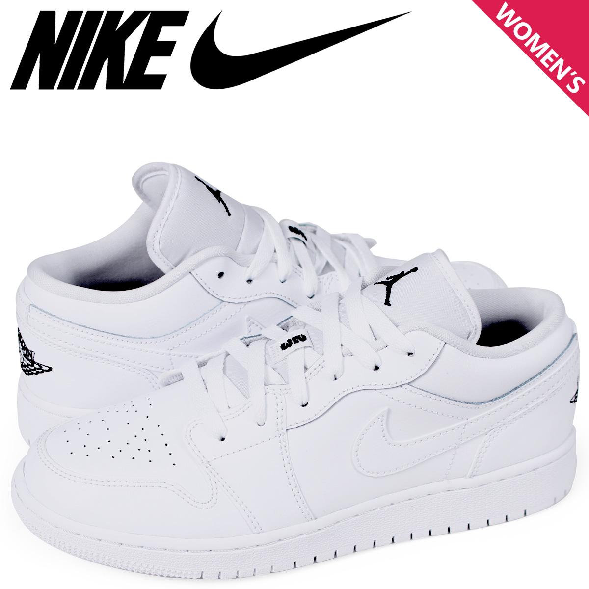 Nike Air Jordan 1 Low BG
