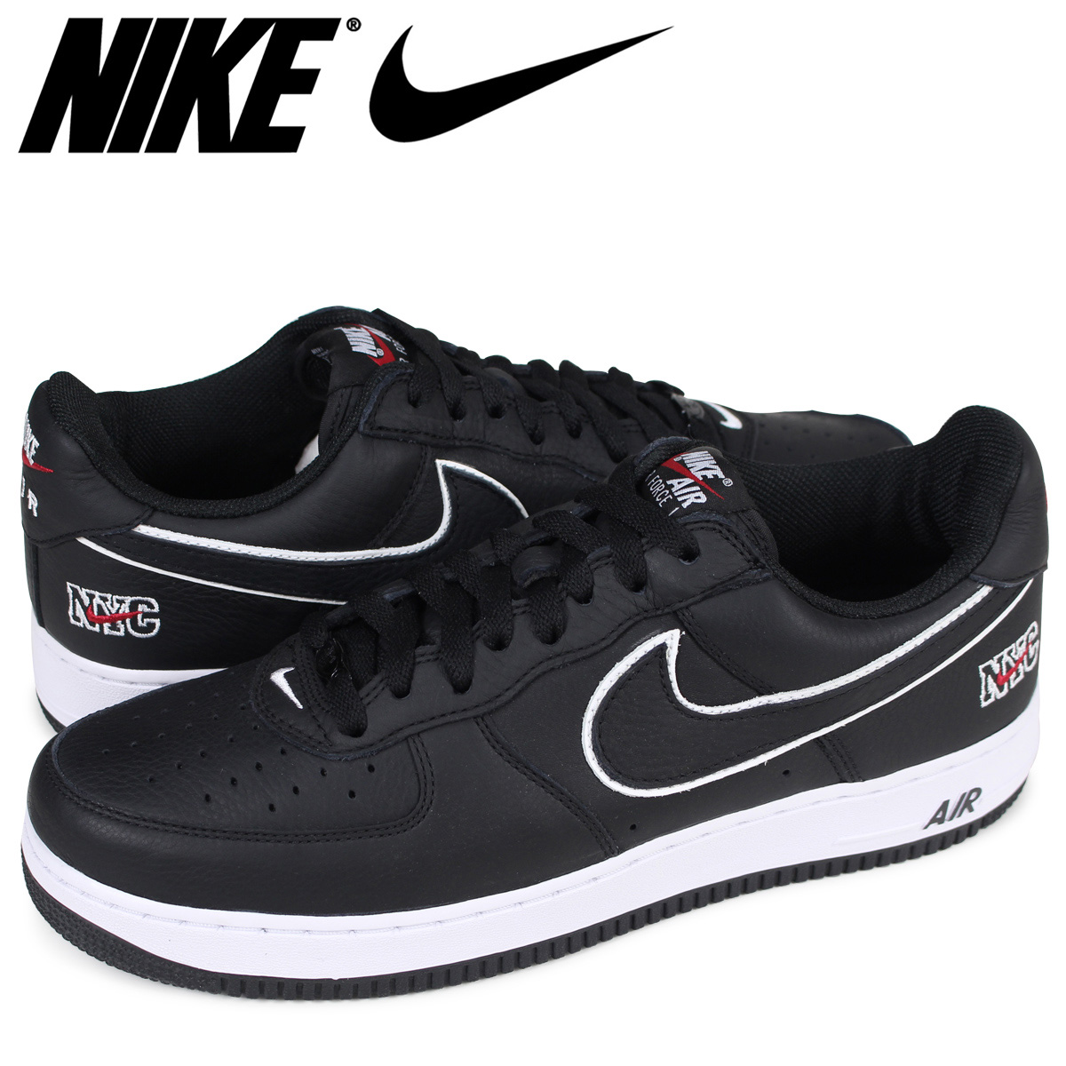 check out ad8ec 9ed8b  brand NIKE getting high popularity from sneakers freak . Masterpiece