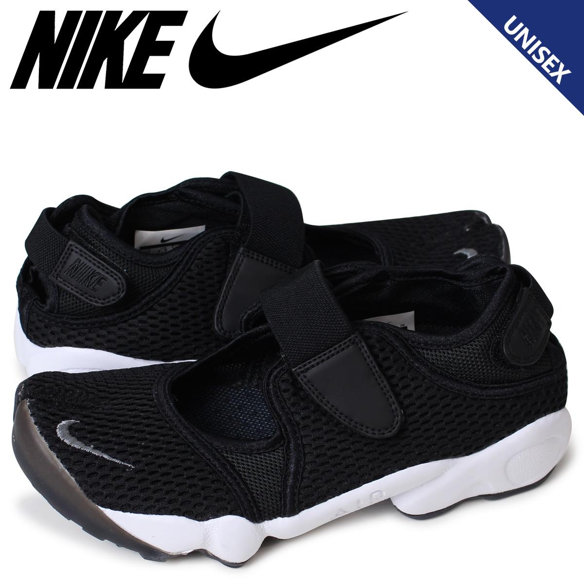 2b71b13774e8 SneaK Online Shop  Nike NIKE airlift Lady s sneakers WMNS AIR RIFT ...