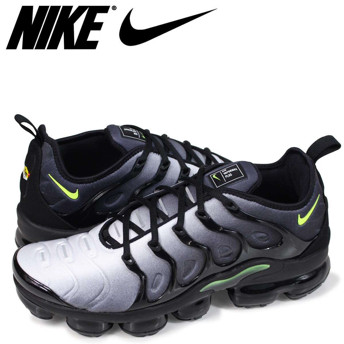 bcd44988589eeb SneaK Online Shop  Nike NIKE vapor max plus sneakers men AIR ...