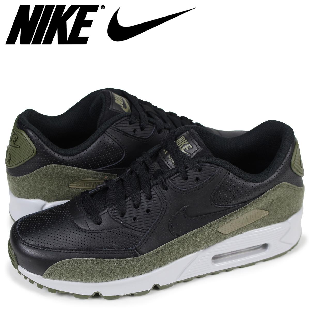 3b2c3252eb Nike NIKE Air Max 90 sneakers men AIR MAX 90 HAL HOT AIR PACK AH9974- ...