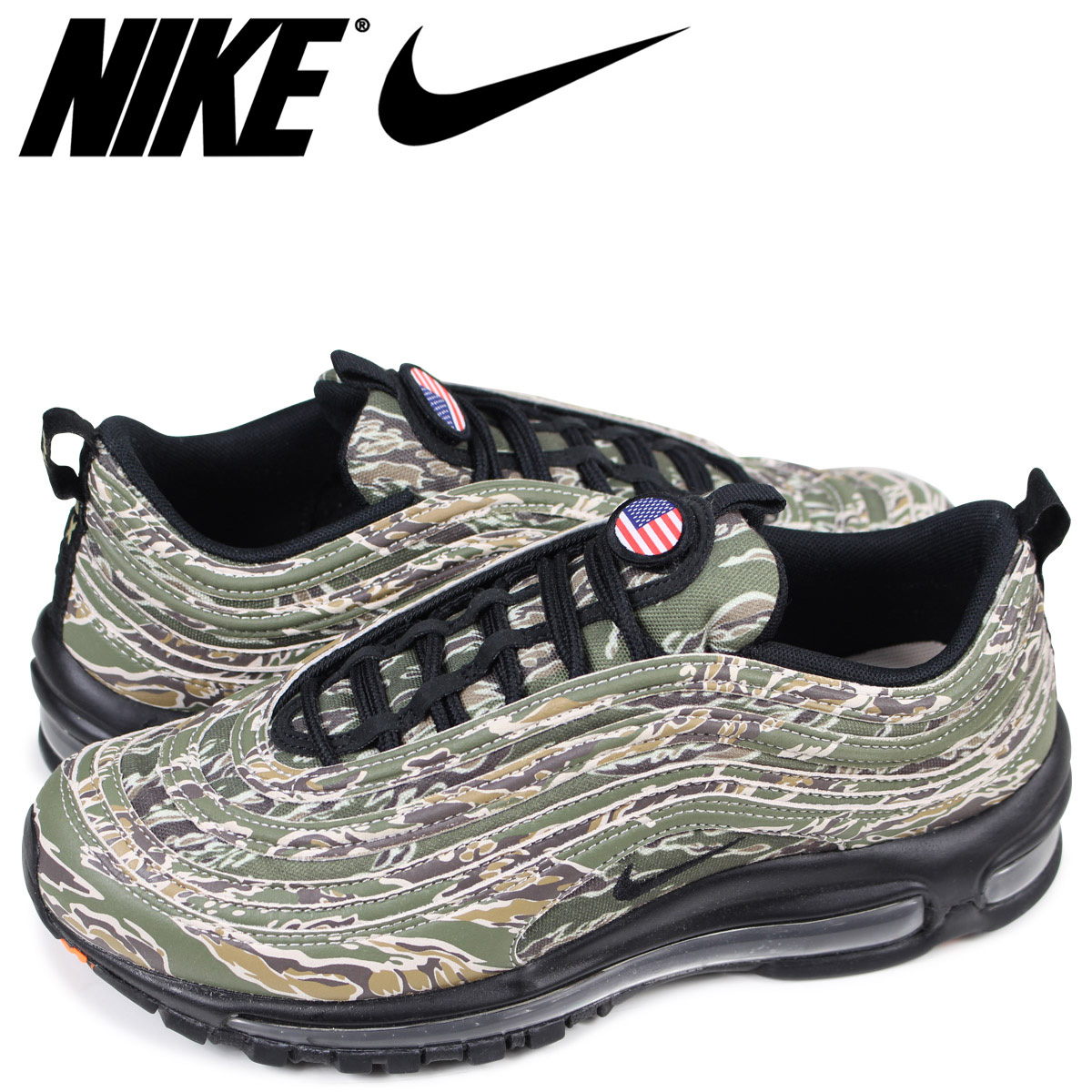 Buy NIKE AIR MAX 97 X OFF WHITE best price! Nike Free