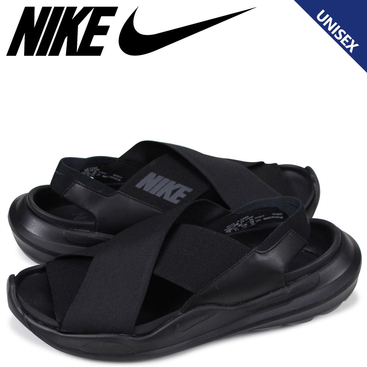 0421df4b3 SneaK Online Shop  Nike NIKE Lady s men sandals WMNS PRAKTISK AO2722 ...